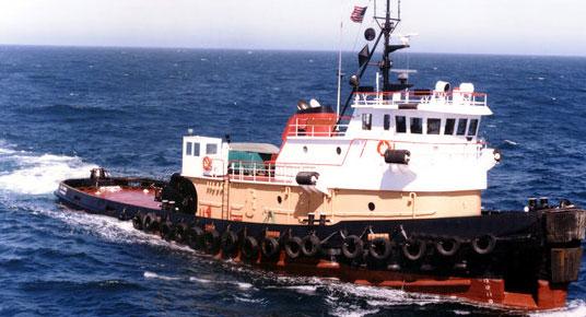 marine-service2